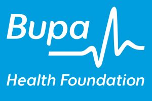 Bupa-AU-logo-Health-Foundation_cyan