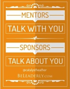 Mentors-talk-with-you